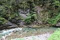 Breitachklamm 11072015 (Foto Hilarmont) (4).jpg