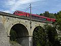 Breitenstein - Semmeringbahn - Rumplergraben-Viadukt.jpg