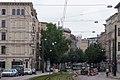 Breiter Weg 227-229, 229a, 230-232, 232a, 233-256 (Magdeburg-Altstadt).ajb.jpg