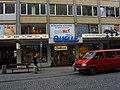Bremen-Germany-Images-70.JPG