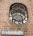 Bremenstrasse.jpg