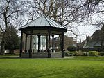 File:Brenchley Gardens Bandstand 0128.JPG