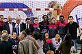 Brest Bretagne Handball match 16 novembre 2016 40.jpg