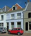 Breukelen - Herenstaat 42 RM10601.JPG