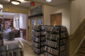 Briarcliff Manor Public Library interior 14.png