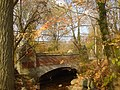 Bridge2Radnor.JPG