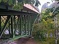 Bridge 5718 2.jpg