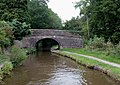 Bridge No. 21 over the Peak Forest Canal.jpg