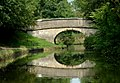Bridge No. 4, Macclesfield Canal.jpg