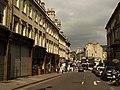 Bridge Street, Bath - geograph.org.uk - 939586.jpg