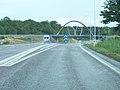 Bridge at Trafikplats Karlskrona Väst1.jpg