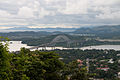 Bridge of the Americas, view from Ancon Hill.jpg