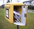 Briefkasten Voll.jpg