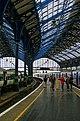 Brighton - Brighton Rail - View NNW II.jpg