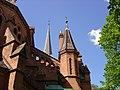 Brigittakirche, Wien 20 - Bild 2.jpg