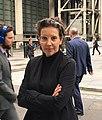 Brigitte Franzen Portrait.jpg