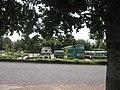 Brislington Park and Ride - geograph.org.uk - 1717977.jpg