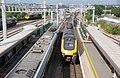Bristol Parkway railway station MMB 2019-08-01 6130.jpg