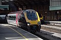 Bristol Temple Meads railway station MMB 69 221130 221133.jpg