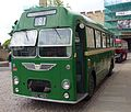 Bristol bus, Lincoln, OVL 465.jpg