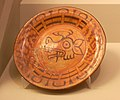 British Museum plate Cholula.jpg