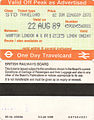 British Railway - One Day Travelcard 1989.jpg