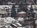 Brixen, Province of Bolzano - South Tyrol, Italy - panoramio (58).jpg