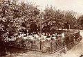 Brno, Německý dům - zahrádka (1898).jpg