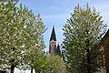 Brno-Husovice-kostel-z-Třebízského-ulice2016d.jpg