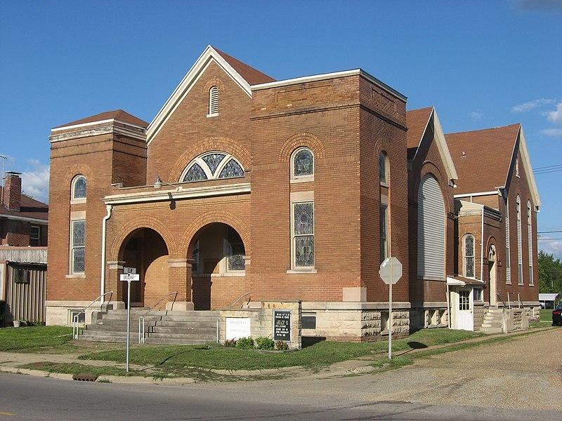 File:Broadway Christian Church in Salem.jpg