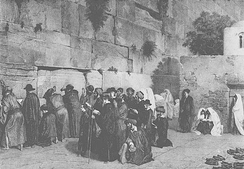 Image result for histoire des juifs ii: après l'exil [book]