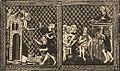 Brockhaus and Efron Jewish Encyclopedia e8 477-0.jpg