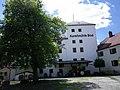 Brodmühle Ingolstadt.jpg