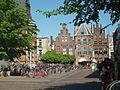 Broerplein 1.jpg