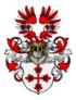 Broizem-Wappen.png