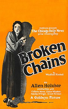 Broken chains 1.jpg