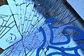 Broken painted mirror - panoramio.jpg