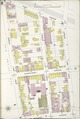 Bronx, V. 10, Plate No. 9 (Map bounded by Park Ave., E. 158th St., Melrose Ave., E. 156th St.) NYPL1993370.tiff