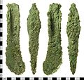 Bronze Age Palstave. Treasure case no. 2010 T67 (FindID 287668-301651).jpg