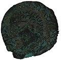 Bronze remes ATISIOS Boviolles 40892.jpg