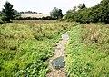 Brook, New Cheriton - geograph.org.uk - 947244.jpg