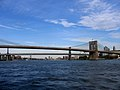 Brooklyn Bridge in New York.jpg