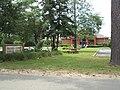 Brooks County Public Library, Quitman.JPG