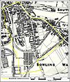 Broomfields map 1871.jpg