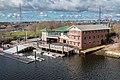 Brown University's Marston Boathouse.jpg