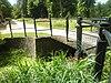 foto van Nijenburg: bruggen