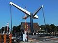 Brug Welkom 2 Kloosterdijk.jpg