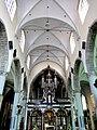 Brugge - panoramio (332).jpg