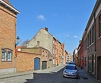 Brugge Schouwvegersstraat R01.jpg