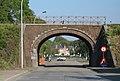 Brugge Spoorbrug R01.jpg